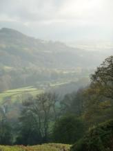 Avalon's Mists
