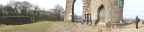 More From Panoramic Bradgate
